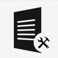 Stellar Toolkit for File Repair 2.0.0.0 with Crack Free Download 2020