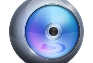 Tipard Blu-ray Copy 7.1.58 with Crack Free Download 2020