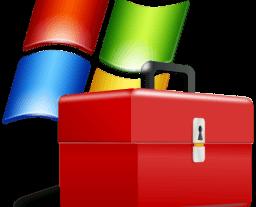 Windows Repair 4.9.0 with Crack Free Download [2020]