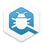 GridinSoft Anti-Malware 4.1.47 with Crack Free Download [2020]