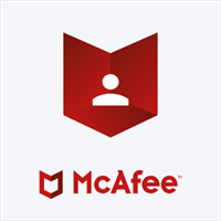 McAfee VirusScan Enterprise 8.8 P15 Crack Free Download