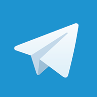 Telegram Desktop 2.1.12 with Crack Free Download