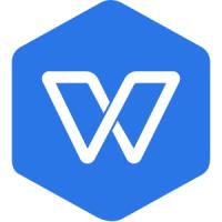 WPS Office 2019 11.2.0.9396 Crack + Serial Key Free Download [2020]