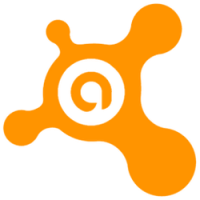 Avast Antivirus 20 Crack + Serial Key Free Download [2020]
