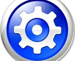 Driver Talent Pro 7.1.30.2 Crack Free Download 2020