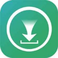 iTubeGo YouTube Downloader 3.3.0 Crack Free Download