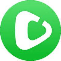 TunePat Netflix Video Downloader 1.2.2 Crack Free Download