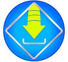 Allavsoft Video Downloader Converter 3.22.7.7483 Crack Free Download 2020