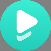 FlexiCam Netflix Video Downloader 1.2.2 Crack Free Download