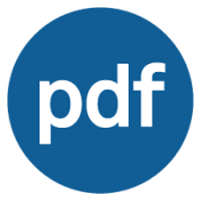 pdfFactory 7.31 with Crack Free Download
