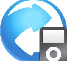 Any Video Converter 7.0.1 Crack + Activation Key Free Download [2020]