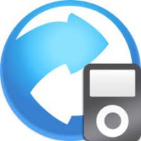 Any Video Converter Crack + Activation Key Free Download [2020]