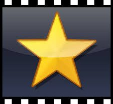 VideoPad Video Editor 8.55 with Crack Free Download