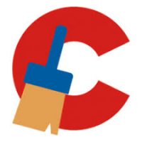 CCleaner 5.68 Crack with Serial Key Free Download