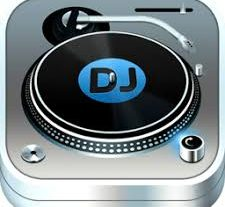Virtual DJ Studio 8.1.2 Crack with Serial Key Free Download