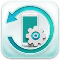 Droid Transfer 1.45.0 Crack Free Download 2020