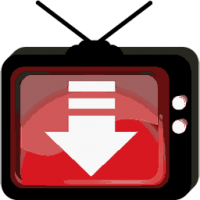 Free YouTube Download 4.3.18.601 Premium with Crack [2020]