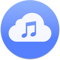 4K YouTube to MP3 3.12.3.3680 Crack Free Download 2020