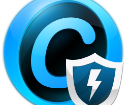 Advanced SystemCare Ultimate 13.3.0.148 Crack Free Download 2020