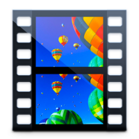 Windows Movie Maker 2020 v8.0.7.5 Crack Free Download