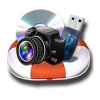 Photorecovery Professional 2020.v5.2.2.2 with Crack Free Download