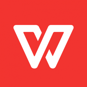WPS Office Free 2019 11.2.0.9431 Crack + Activation Key Free Download