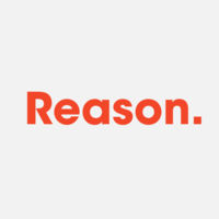 Reason 11.3.2 Crack with Free Download [2020]