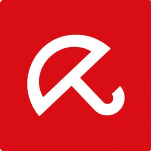 Avira Antivirus Pro 2020 15.0.2011.2016 Crack with Keygen Free Download 2020