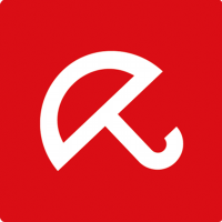 Avira Antivirus Pro 15.0.2007.1910 Crack with Keygen Free Download 2020