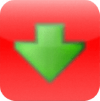 Tomabo MP4 Downloader Pro 3.35.1 Crack with Keygen Free Download 2020