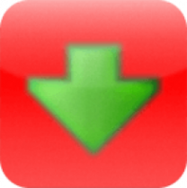 Tomabo MP4 Downloader Pro 3.35.0 Crack Free Download 2020
