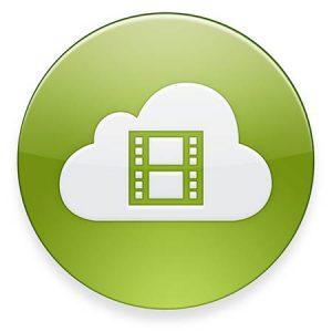 4K video Downloader 4.12.5.3670 Crack with Keygen Free Download 2020
