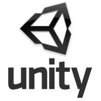Unity 2019.4.4 Crack + Serial Key Free Download 2020