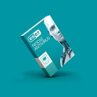 ESET NOD32 Antivirus 13.2.15.0 Crack with Keygen Free Download 2020