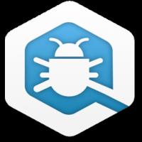GridinSoft Anti-Malware 4.1.53 Crack with Keygen Free Download [2020]