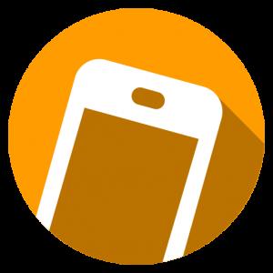 App Builder 2020.93 Crack Free Download