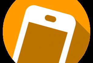 App Builder 2020.96 Crack Free Download + Activation Key