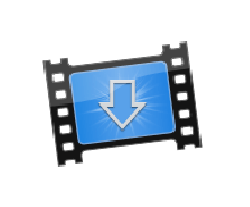 MediaHuman YouTube Downloader 3.9.9.42 Crack Free Download 2020