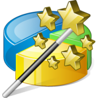 MiniTool Partition Wizard 12.1 Crack with Download Key