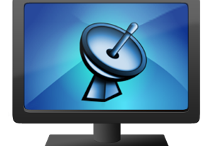 ProgDVB 7.35.0 Crack with Serial Key Free Download [2020]
