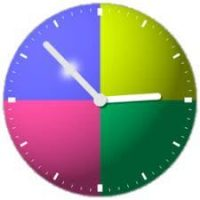 Sharp World Clock 9.0.2 Crack Free Download