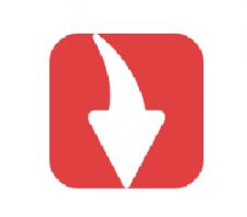 Windows TubeMate 3.16.11 Crack Activation Key 2020