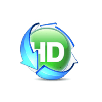 https://www.videoconverterfactory.com/hd-video-converter/