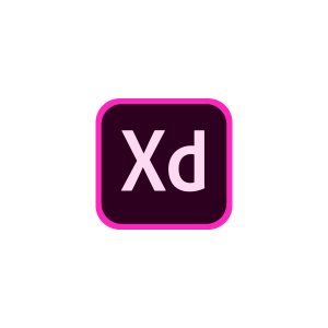 Adobe XD CC 31.1.12 Crack Activation Key Free Download 2020