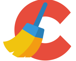 CCleaner 5.69 Crack with Serial Key Free Download 2020