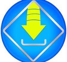 Allavsoft Video Downloader Converter 3.22.7.7496 Crack Free Download 2020