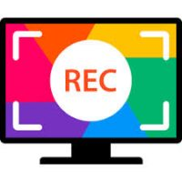 Movavi Screen Recorder 11.6 Crack with Keygen Free Download [2020]