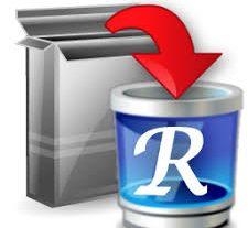 Revo Uninstaller Free 2.1.7 Crack with Keygen Free Download 2020