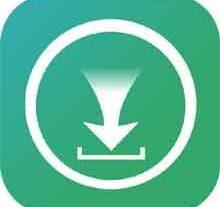 iTubeGo YouTube Downloader 3.5.0 Crack Free Download 2020