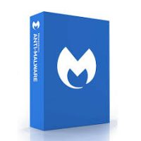 Malwarebytes Premium 4.1.2.73 Crack Free Download 2020